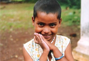 Kausilya c. Pratap 6 lat